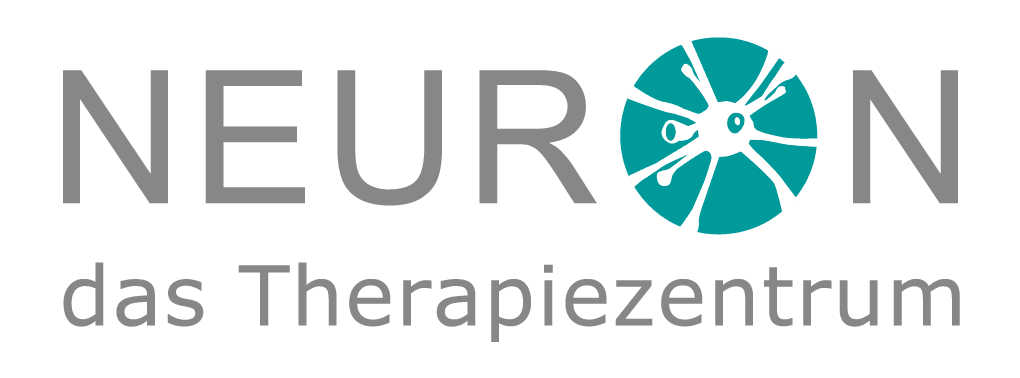 NEURON Therapiezentrum Egelsbach | Physiotherapie - Ergotherapie